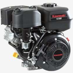 Engines | Kawasaki Engines
