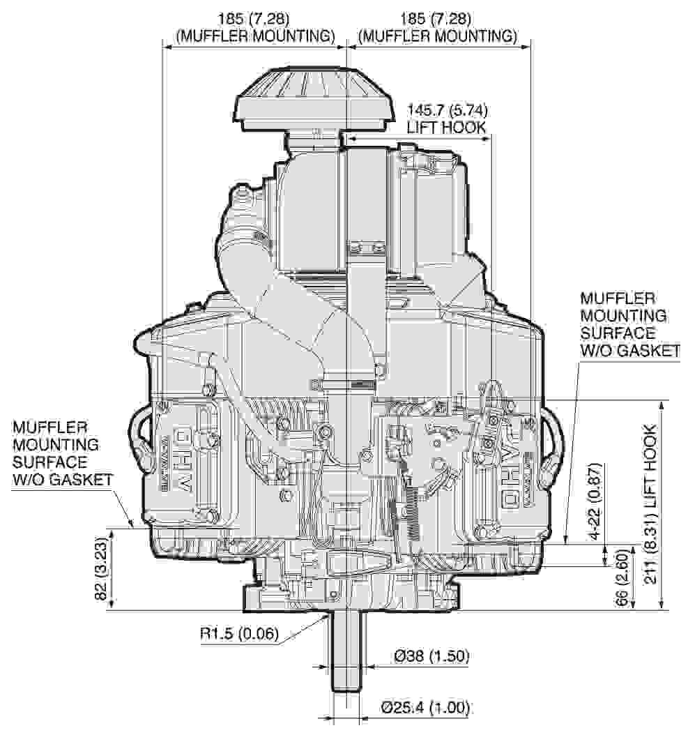 fx481v