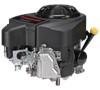 FR600V | Kawasaki Engines
