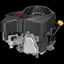 FR730V | Kawasaki Engines