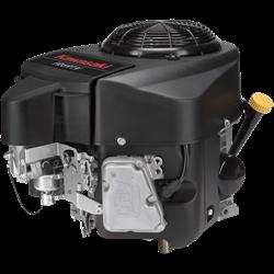 FR691V | Kawasaki Engines