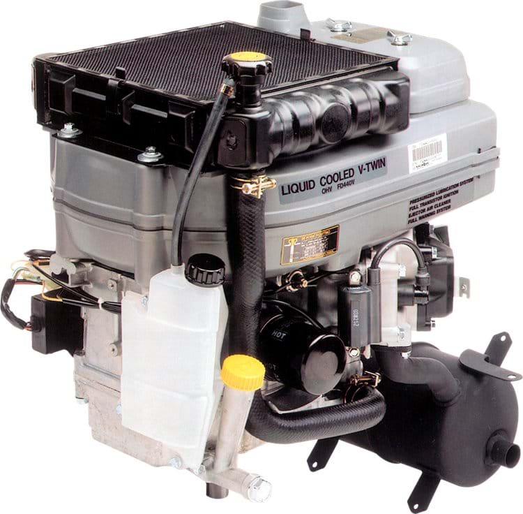 Fd590v Kawasaki Engine Diagram Wiring Library Before Ohv Engines Fd440v Mi