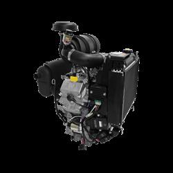 FD750D | Kawasaki Engines