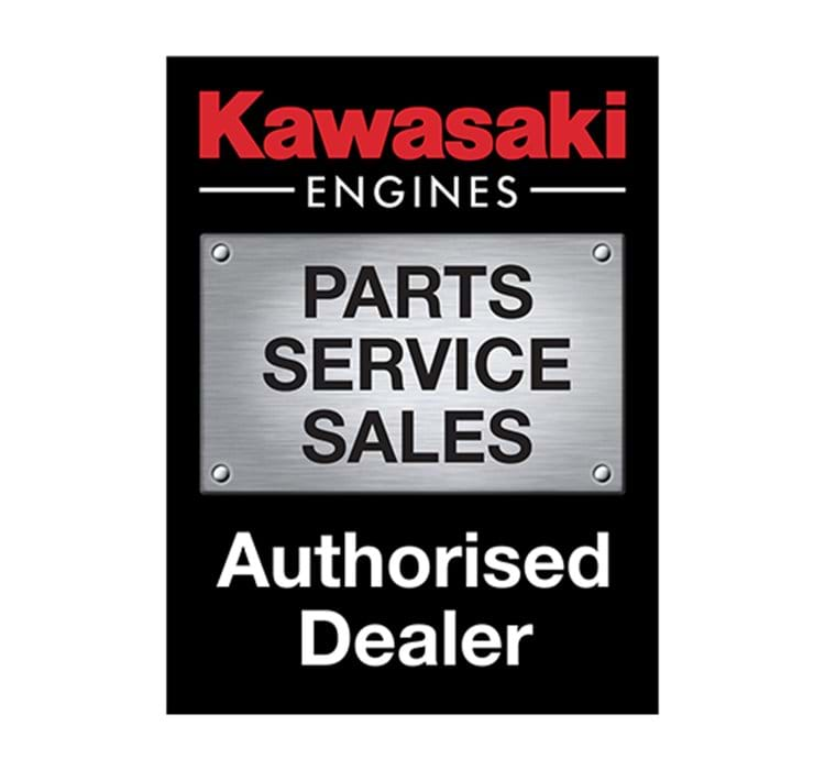 Parts & Service | Kawasaki Engines