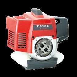 Kawasaki Engines - The Core Strength   Kawasaki Engines