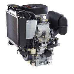 FD620D | Kawasaki Engines
