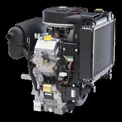 FD620D   Kawasaki Engines